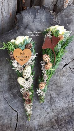 Funeral Flower Arrangements, Funeral Flowers, Outdoor Christmas Decorations, Christmas Wreaths, Memorial Flowers, Single Rose, Smudge Sticks, Fresco, Floral Wreath