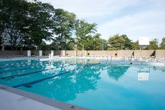 Why Water Aerobics are good for your health!