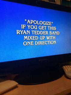 Ooooo...I know the answer! Lol...  Photo credit: Mary Elizabeth :)