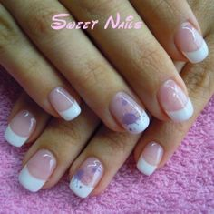 1000+ images about Nail inspiration