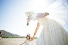 our wedding on style me pretty | STYLE ME GRASIE