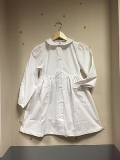Armadio che scoppia Raincoat, Boutique, Jackets, Fashion, Rain Jacket, Down Jackets, Moda, Fashion Styles