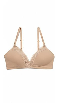 307fd5d6f0 online shopping for Natori Grace Maternity Wire Free Contour Bra from top  store. See new offer for Natori Grace Maternity Wire Free Contour Bra