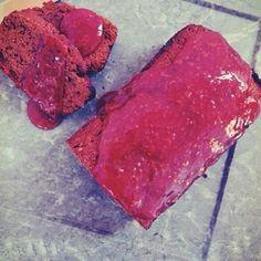 Σοκολατένιο νηστίσιμο κέικ με πορτοκάλι (+vegan) | Shape.gr