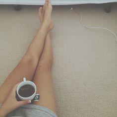 Tea time! #Padgram