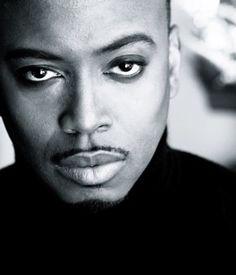 B. Slade aka Tonéx, gospel singer