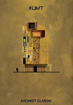 Usta Ressamların Stillerini Temsil Eden Mimari İllüstrasyonlar   #painter #architecture #illustration #art #ressam #mimari #illüstrasyon #sanat #vangogh #cezanne #monet #klimt #rembrandt #kahlo #matisse #caravaggio #Basquiat #degas #modigliani #raffaello #michelangelo #davinci #vermeer #velazquez