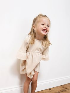 ZARA - #zaraeditorial - 4 years - BABY GIRL   3 months - JOIN LIFE - Editorial