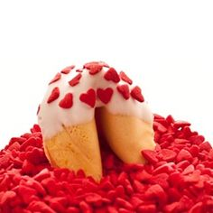 valentine's day in china