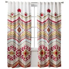 Do I like these for the doing room? Can't decide