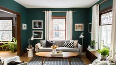 1910 Minneapolis Home Updated to Cozy Perfection - Curbed