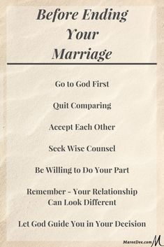 Free Printable on the blog. - When You Think Your Marriage Will Fail - What to do before ending your marriage  #mareedee #embracingtheunexpected #marriage #divorce #God #accept #acceptance #willingness #different