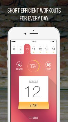 This is our daily iOS app design inspiration article for our loyal readers. Every day we are showcasing a iOS app design whether live on app stores or only designed as concept. Web Design, Layout Design, App Ui Design, Interface Design, Dashboard Design, User Interface, Application Ui Design, Application Mobile, Calendar App