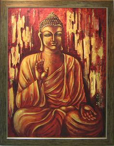 """""""He is not noble who injures living beings. He is called noble because he is harmless towards all living beings.""""   ~ The Buddha (Dhammapada, v 270)  ॐ lis"""