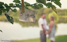 engagement photography anniversary photography couples photography Source Related posts: Anniversary Photo shoot ideas- FROZEN INSTANTS PHOTOGRAPHY 9 Tips for an. Wedding Anniversary Pictures, 10th Wedding Anniversary, 10 Year Anniversary, Wedding Pictures, Couple Photography Poses, Engagement Photography, Amazing Photography, Wedding Photography, Friend Photography