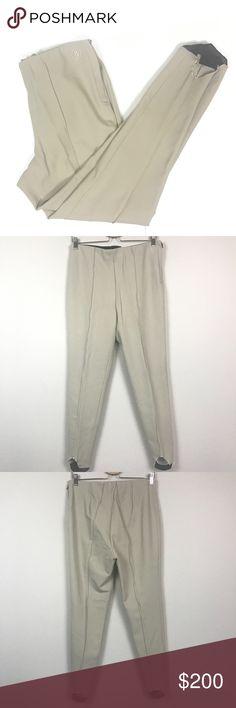 BOGNER JEANS Damen Jeans Hose Größe M//38 XS//34
