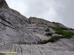 SwissMountains.ch - Bergsport & Outdoor - Alpine Infodesk: Ueschinen - Kandersteg - BE