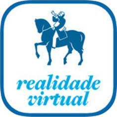 Virtual Reality is the future of Newspapers! Estadão entered in #VR with its own app. Economia Estadão is showing 360 Videos, so you have a lot to choose from! Beenoculus #virtualreality http://www.vrcreed.com/apps/estadao-virtual-reality/