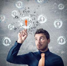 How Brand Ambassadors can Power Your Influencer Marketing Programs