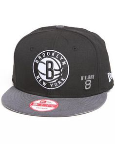 05e2dd2050b 33 Best Fitted Hats images