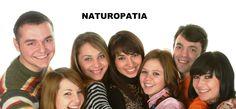 Puedo estudiar... | Escuela Internacional Naturopatia M.R.A.