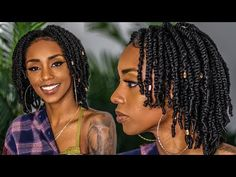 Organic Hair Growth Inhibitor Serum Hair Growth Products For Black Men Haarwuchs Hair Growth Braid Out Natural Hair, Coiling Natural Hair, Pressed Natural Hair, Natural Hair Wedding, Natural Hair Growth Tips, Natural Hair Puff, Tapered Natural Hair, Protective Hairstyles For Natural Hair, Natural Hair Tutorials