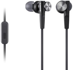 Sony #MDRXB50AP Extra Bass Earbud Headset (Black)  https://couponash.com/deal/sony-mdrxb50ap-extra-bass-earbud-headset-black/165805