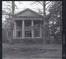 u201cthis gracious historic home known as colonial plantation