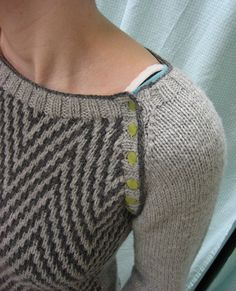 Ravelry: Project Gallery for Hollywood herringbone pullover pattern by Kate Gagnon Osborn