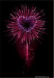 """ Happy New Year "" Heart Fireworks Happy 4 Of July, Fourth Of July, Happy New Year, Fire Works, I Love Heart, Heart Pics, Happy Heart, Sparklers, Independence Day"
