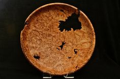 Top 10 Unique Decorative Plates  #top10 #homedecor #homedecorating