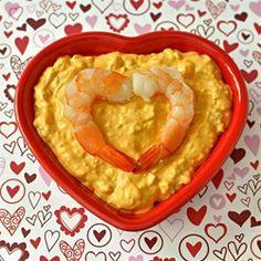 Spicy Shrimp Dip - Allrecipes.com
