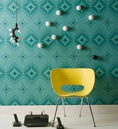 papel de parede - http://www.bobinex.com.br/site/