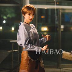 go-joon-hee-yeu-nu-hang-hieu-dang-yeu-trong-she-was-pretty