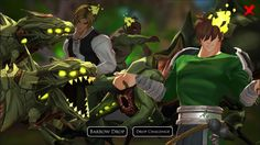AdventureQuest 3D TOP NEW #2 - AdventureQuest 3D is a Free-to-play cross-platform, Role-Playing Multiplayer Game MMORPG