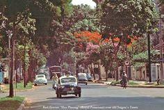 Hình ảnh Sài Gòn xưa-Old photos of Saigon - Page 10 - SkyscraperCity