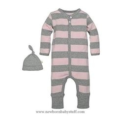 Baby Girl Clothes Burt s Bees Baby Baby Organic Coverall 77286b5a17c4