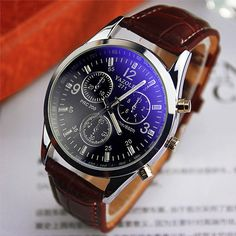 2016 Luxury Famous Brand Watch Men Watches Male Clock Top Logo Wrist Watch Business Fashion Quartz Wristwatch Reloges Hombre Nail That Deal https://nailthatdeal.com/products/2016-luxury-famous-brand-watch-men-watches-male-clock-top-logo-wrist-watch-busine