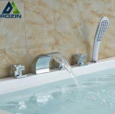 Salon Shampoo Sinks In Bathroom Pull Out Bathroom