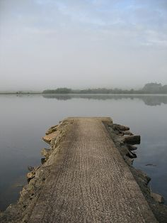 Kesh Lake on a misty day Life Touch, Misty Day, Irish Dance, Destiny, Country Roads, Explore, Image, Tights, Exploring