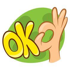 Анекдот про утро - Ok'ейно.fun Funny Stories, Helpful Hints, Stickers, Humor, Logos, Gifs, Jokes, Funny, Useful Tips
