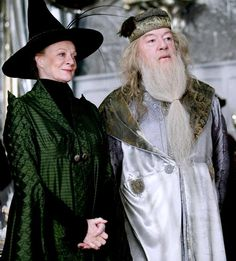 Potter Frenchy Party - Une fête chez Harry Potter                                                                                                                                                                                 More