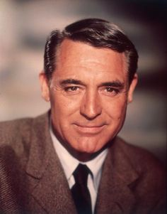 Cary Grant  http://einestages.spiegel.de/hund-images/2010/11/24/88/9a72ba49ff658477c765b52406504480_image_document_large_featured_borderless.jpg