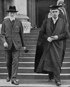 Keynes, la economía y el sexo | Cultura | EL PAÍS