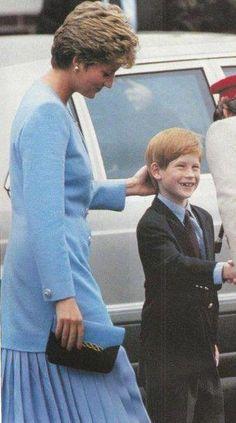 1994 Harry