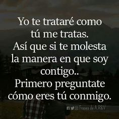 True Quotes, Words Quotes, Wise Words, Couple Quotes, Inspirational Phrases, Motivational Phrases, Quotes En Espanol, Little Bit, Love Phrases