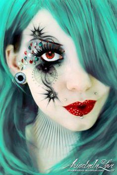 Eyebeauty