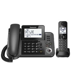 Business & Industrial Frugal Viking Electronics E-30-ip Voip Entry Phone Modern Design
