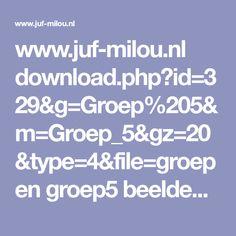 www.juf-milou.nl download.php?id=329&g=Groep%205&m=Groep_5&gz=20&type=4&file=groepen groep5 beeldende-vorming edvard_munch.ppsx
