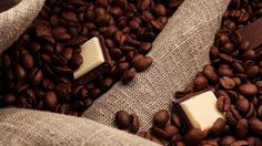 other-chocolate-and-coffee-beans-backgrounds-wallpapers.jpg (1920×1080)